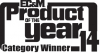 Voted Product of the Year for Accessory Tools