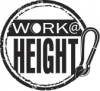 Work@Height Solutions